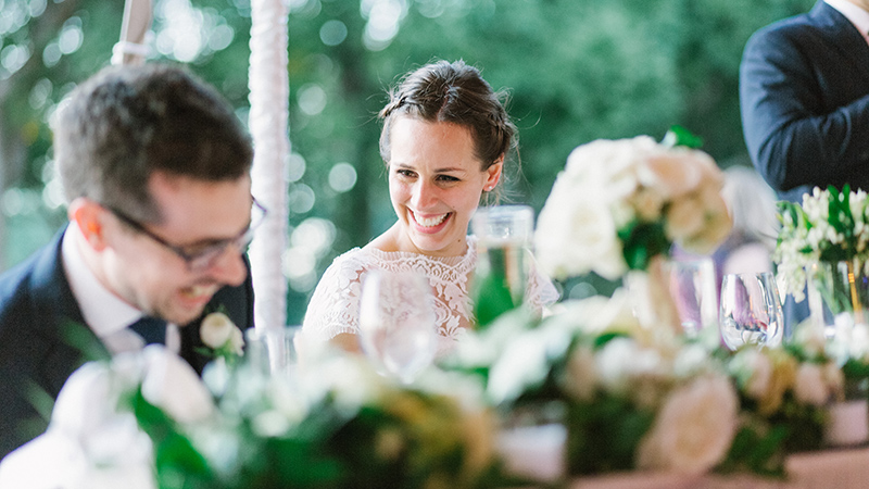 INNISBROOK GOLF RESORT WEDDING PHOTOGRAPHY 36