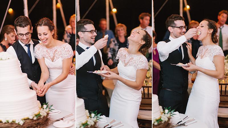 INNISBROOK GOLF RESORT WEDDING PHOTOGRAPHY 38