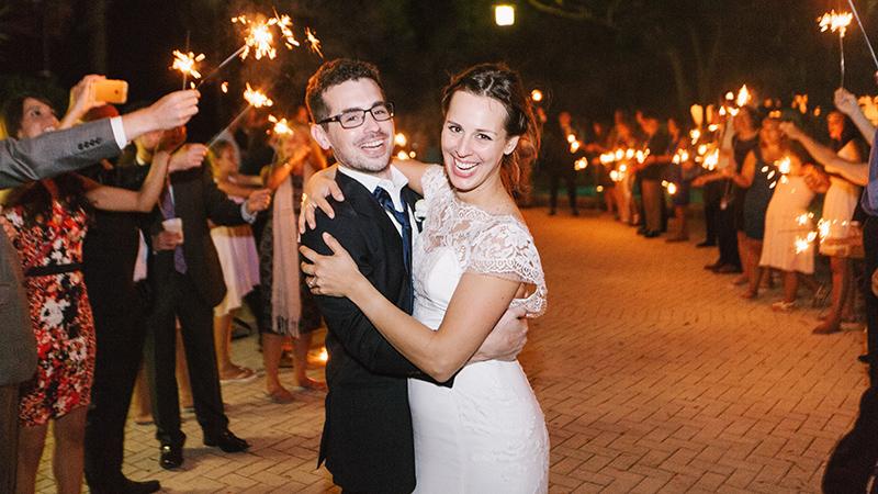 INNISBROOK GOLF RESORT WEDDING PHOTOGRAPHY 40