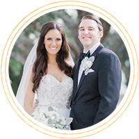 JAMIE-WILL-WEDDING-GALLERY-circle-frame
