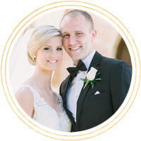 johanna-matt-wedding-gallery-circle-frame-recovered