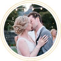 katie-derek-wedding-gallery-circle-frame
