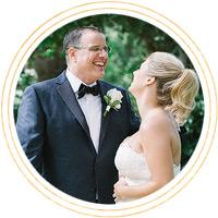 kristie-bob-wedding-gallery-pci-circle-frame