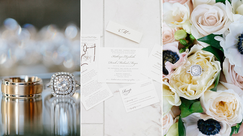lewis-and-clark-college-wedding-photography-02