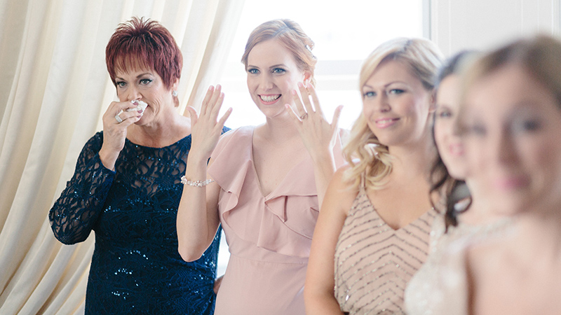 lewis-and-clark-college-wedding-photography-07