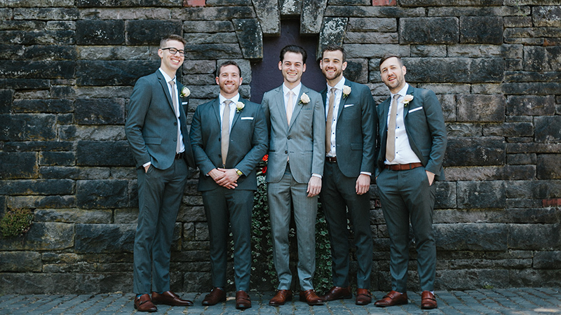 lewis-and-clark-college-wedding-photography-14