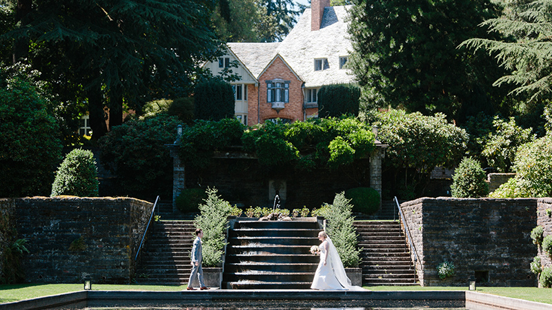 lewis-and-clark-college-wedding-photography-15