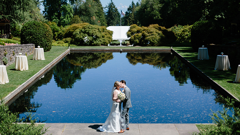 lewis-and-clark-college-wedding-photography-16