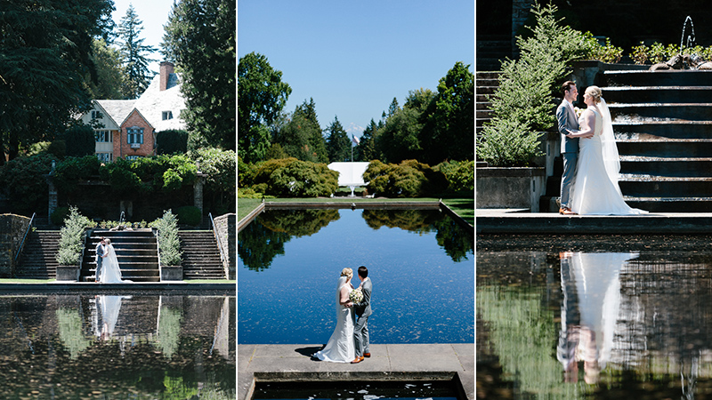 lewis-and-clark-college-wedding-photography-17