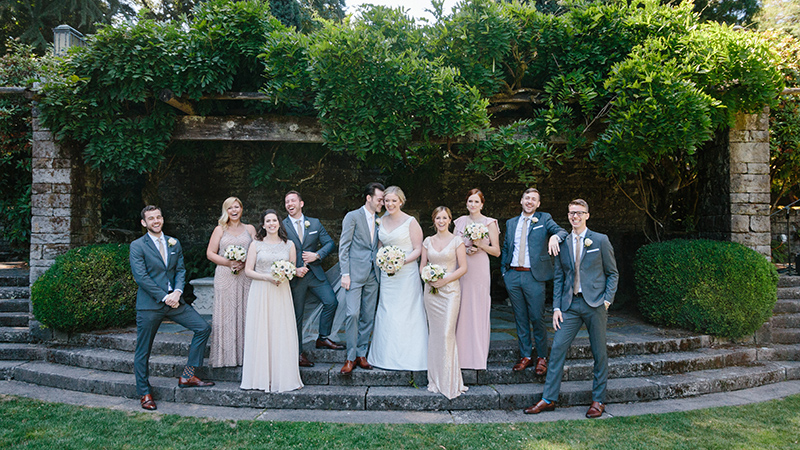 lewis-and-clark-college-wedding-photography-18