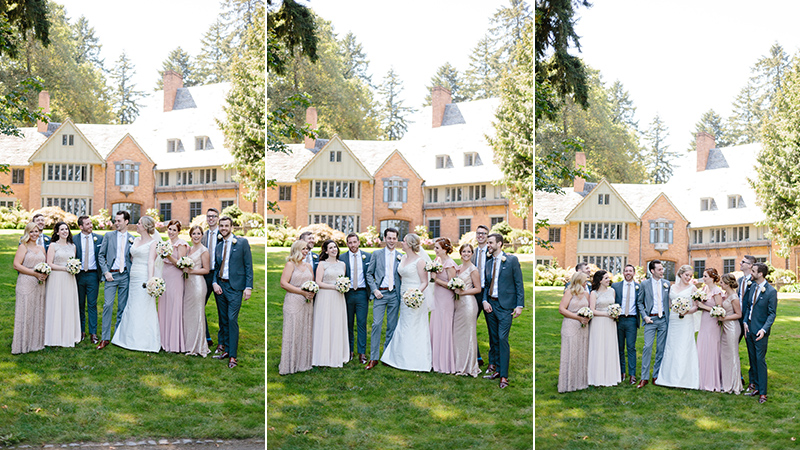 lewis-and-clark-college-wedding-photography-21