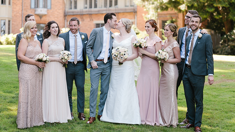 lewis-and-clark-college-wedding-photography-23