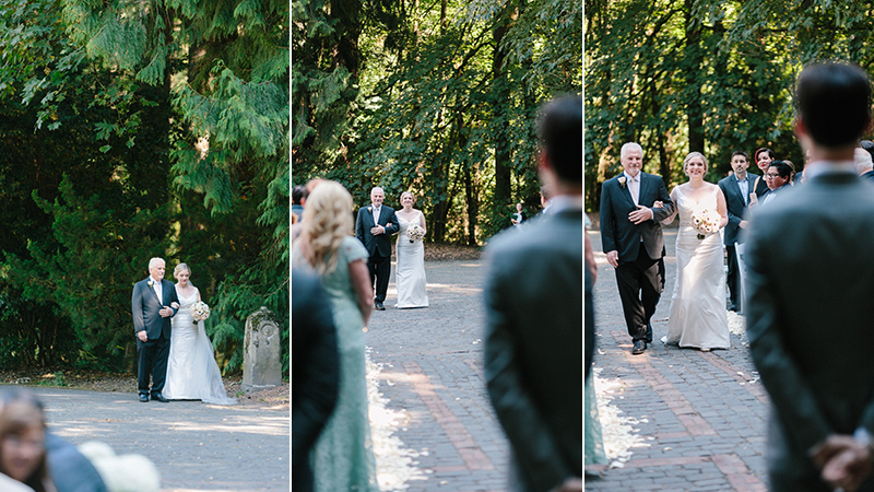 lewis-and-clark-college-wedding-photography-28