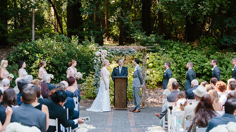 lewis-and-clark-college-wedding-photography-29