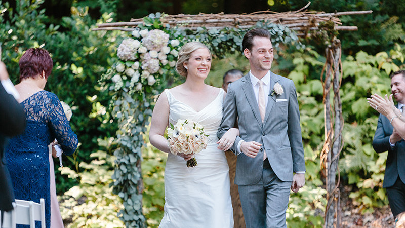 lewis-and-clark-college-wedding-photography-31