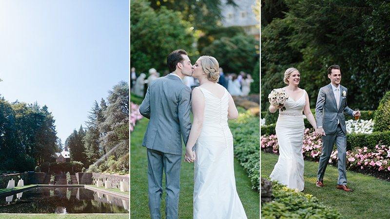 lewis-and-clark-college-wedding-photography-32