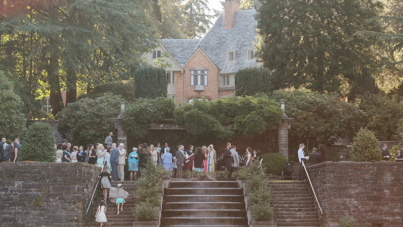 lewis-and-clark-college-wedding-photography-34