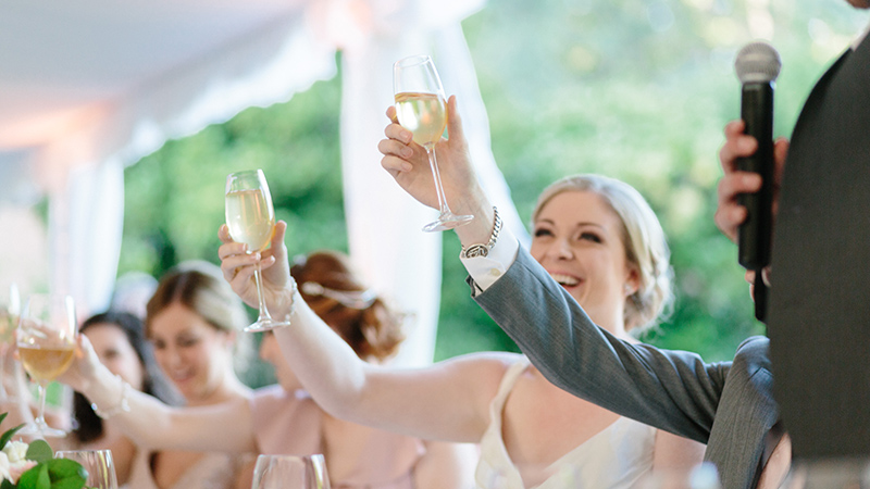 lewis-and-clark-college-wedding-photography-40