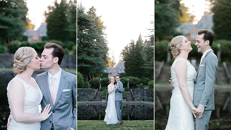 lewis-and-clark-college-wedding-photography-43