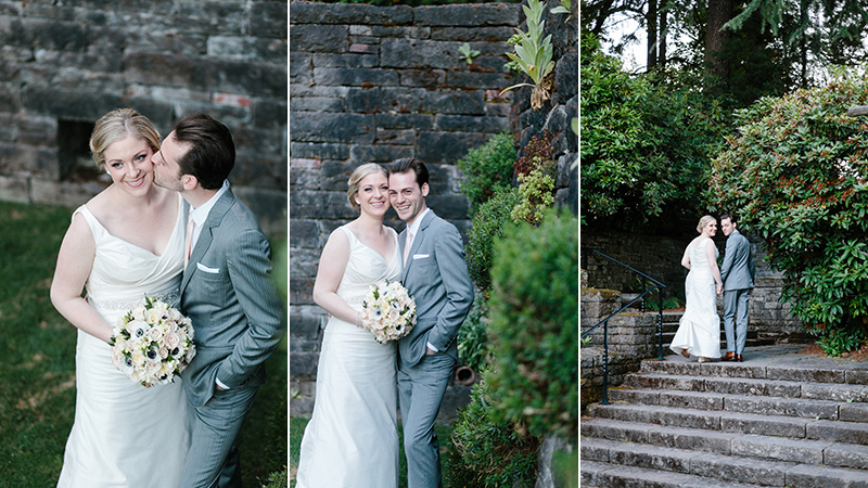 lewis-and-clark-college-wedding-photography-45