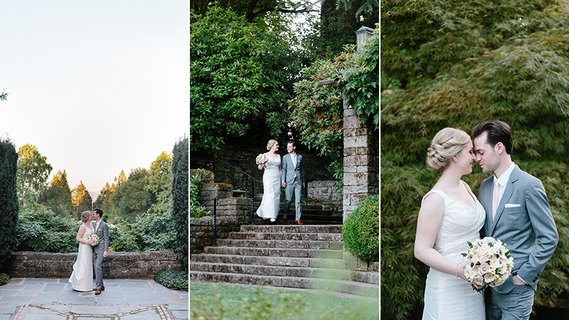 lewis-and-clark-college-wedding-photography-46