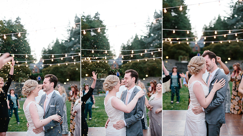 lewis-and-clark-college-wedding-photography-48