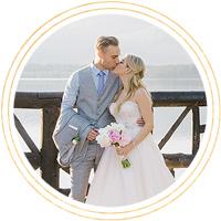 MEGAN-+-ADAM-WEDDING-GALLERY-circle-frame