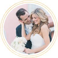 melissa-gregg-wedding-gallery-circle-frame-recovered