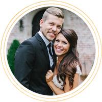 SARA-+-STEVE-WEDDING-GALLERY-circle-frame