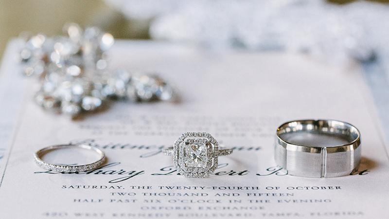 TAMPA OXFORD EXCHANGE WEDDING PHOTOGRAPHY 03