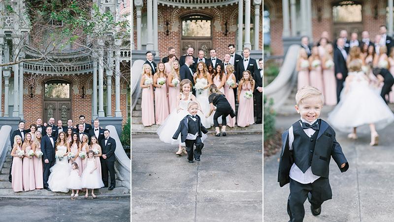 TAMPA OXFORD EXCHANGE WEDDING PHOTOGRAPHY 18