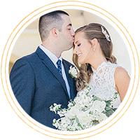 vanessa-brad-wedding-gallery-circle-frame-recovered