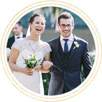 YANA-+-MATT-WEDDING-GALLERY-circle-frame