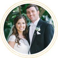 mallory-alex-wedding-circle-frame-recovered