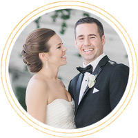 holly-mike-wedding-gallery-profile-circle-frame