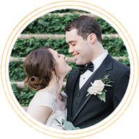 jessica-james-wedding-profile-pic-circle-frame