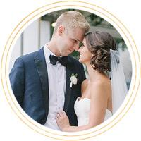 katie-ben-wedding-gallery-circle-frame