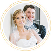 allison-rocky-wedding-circle-frame