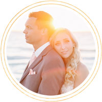 anne-jeff-wedding-webpage-circle-frame