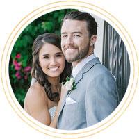 cristal-riley-wedding-webpage-circle-frame