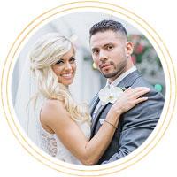 grace-xavier-wedding-webpage-circle-frame