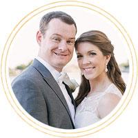 hailey-jared-wedding-gallerycircle-frame