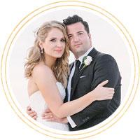 katie-james-wedding-circle-frame