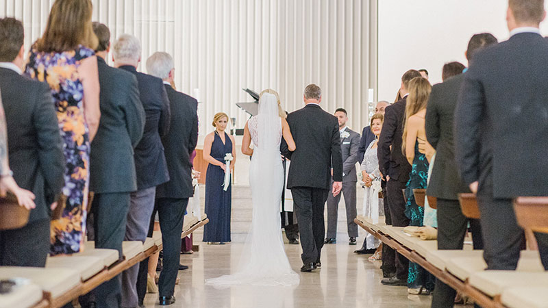 museum-of-fine-arts-st-pete-wedding-photographer-12
