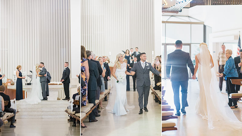 museum-of-fine-arts-st-pete-wedding-photographer-13