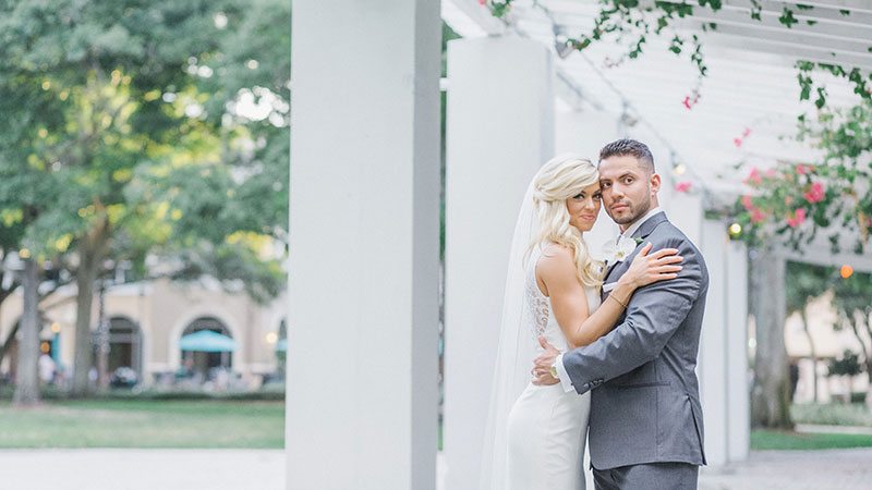 museum-of-fine-arts-st-pete-wedding-photographer-18