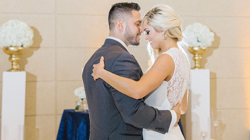 museum-of-fine-arts-st-pete-wedding-photographer-23