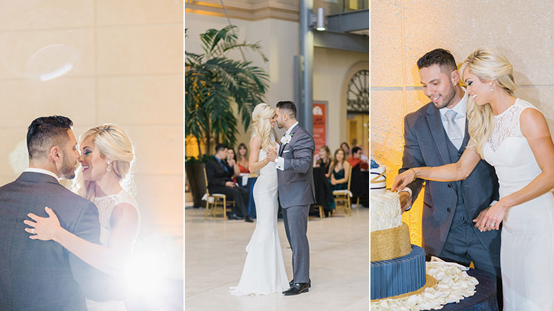 museum-of-fine-arts-st-pete-wedding-photographer-24