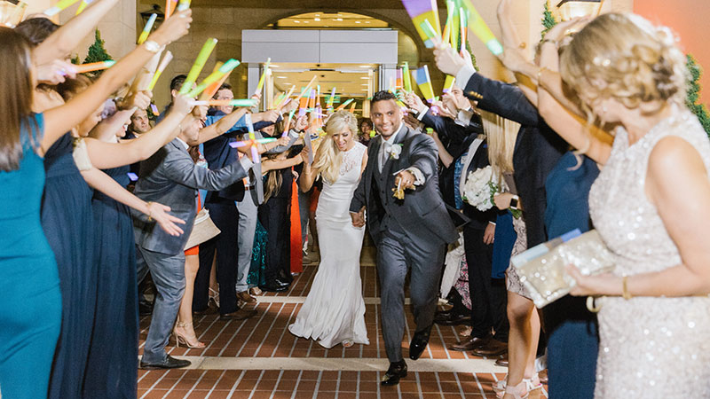 museum-of-fine-arts-st-pete-wedding-photographer-28