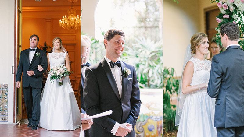 museum-of-fine-arts-wedding-photographer-15